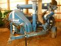 Brandt 5000EX Grain Vac
