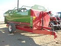 Farm Aid 430 Feed Wagon