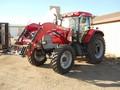 McCormick MTX120 Tractor