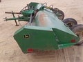 1990 John Deere 27 Flail Choppers / Stalk Chopper