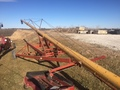 1988 Mayrath 8x72 Augers and Conveyor