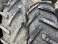 Michelin 380/85R34 Wheels / Tires / Track