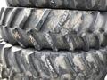 Firestone 520/85R46 Miscellaneous