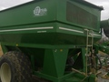 E-Z Trail 850 Grain Cart