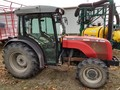 2003 Massey Ferguson 3330 Tractor