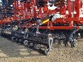 2018 Kuhn Krause 8005-40 Vertical Tillage