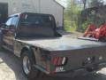 2019 CM SK Truck Bed