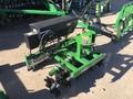 "2018 Frontier Food Plot Seeder 42"" Drill"