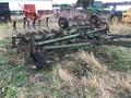 Kewanee 270 Field Cultivator