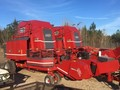 2018 Bale Baron 4240P Hay Stacking Equipment