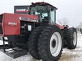 1998 Case IH 9350 Tractor