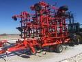 2018 Krause 5635 Field Cultivator