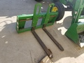 Frontier AP12F Loader and Skid Steer Attachment