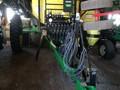 2012 Bestway Field Pro IV 1200 Pull-Type Sprayer