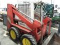 Gehl 3510 Skid Steer