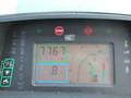 1999 John Deere 7610 Tractor