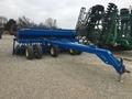 2014 Landoll 5211 Drill