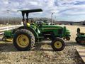 2004 John Deere 5320 Tractor