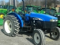 2000 New Holland TN65 Tractor