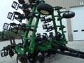2013 Unverferth 530 Gravity Wagon
