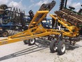 2009 J&M TF212 Harrow