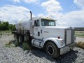 1988 International 9300 Semi Truck