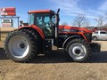 2008 AGCO DT180A Tractor