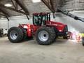 2006 Case IH STX430HD Tractor