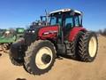 2009 Buhler Versatile GENESIS 2210 Tractor