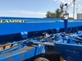2009 Landoll 5530-40x10 Drill