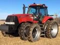 2011 Case IH Magnum 305 Tractor