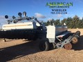 1998 Crust Buster 4745 Drill