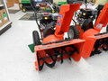 2015 Ariens ST28DLE Snow Blower