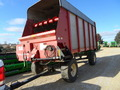 Miller Pro 5300 Forage Wagon
