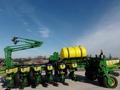 2013 John Deere 1770 Planter
