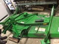 2010 Frontier GM2109R Rotary Cutter
