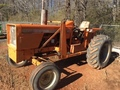 1968 Allis Chalmers 180 Tractor