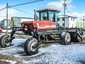 1994 Premier 2900 Self-Propelled Windrowers and Swather