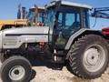1997 AGCO White 6810 Tractor