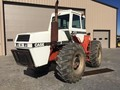 J.I. Case 4690 Tractor