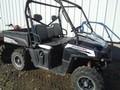2013 Polaris Ranger 800 XP LE ATVs and Utility Vehicle