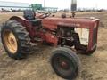 International Harvester 424 Tractor
