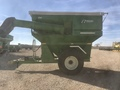 2017 E-Z Trail 510 Grain Cart