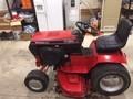 1996 Toro 520H Lawn and Garden