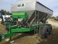 2014 BBI Magnaspread 2 Pull-Type Fertilizer Spreader