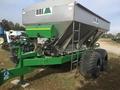2014 BBI Magnaspread 2 Pull-Type Fertilizer Spreader