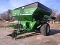 2005 Brent 776 Grain Cart