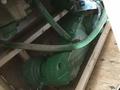 2013 John Deere PTO Tractor