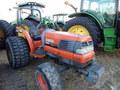 2002 Kubota L4200 Tractor