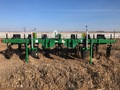 2013 Great Plains Sub-Soiler SS1300A In-Line Ripper